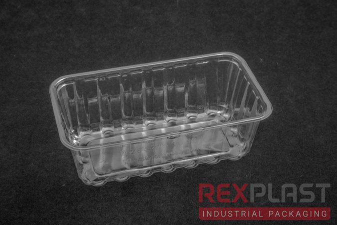 Chocolate Packaging Inner Tray
