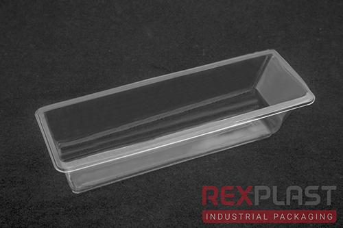 plastic-biscuit-box-featured.jpg