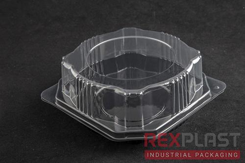 plastic-cake-packaging-featured.jpg
