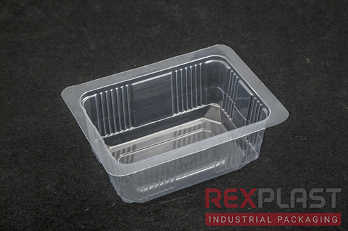 plastic-thermoformed-packaging-featured.jpg