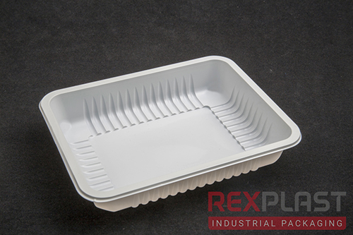 thermoformed-plastic-food-packaging-featured.jpg