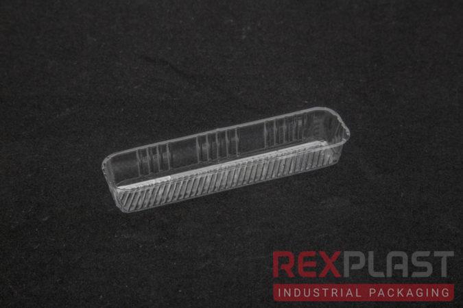 Plastic Food Packaging Manufacturer