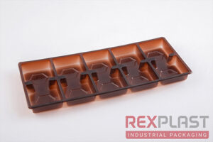 plastic-chocolate-packaging-featured